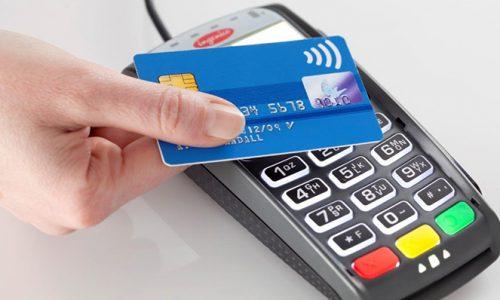 bankovskie-karty-v-germanii3