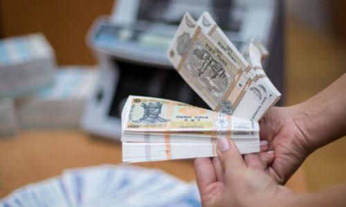 lei-moldovenesti-bani