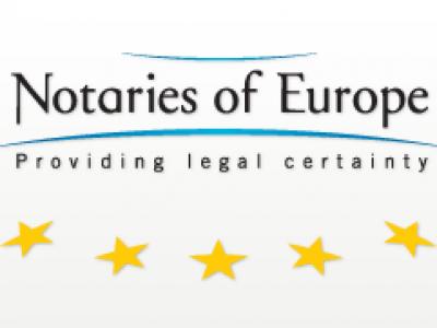 notaries-of-europe-logo-full
